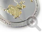 Медаль Профессионал Конкурса в г. Тейково