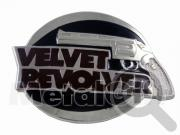 Пряжка Velvet Revolver