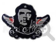 Пряжка Че Гевара