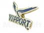 Значок VIPPORT