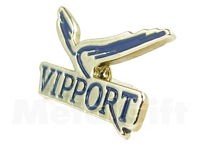 Значок VIPPORT