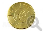 Покерный жетон