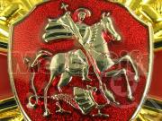 """Награда """"За веру и службу России"""""""