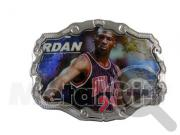 Пряжка Michael Jordan (Air Jordan)