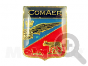 Наградной знак Comaer