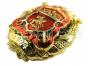 """Медаль """"ЦКВ 1994"""""""