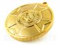 """Памятная медаль """"Ордена Святой Марии Вифлеемской"""""""